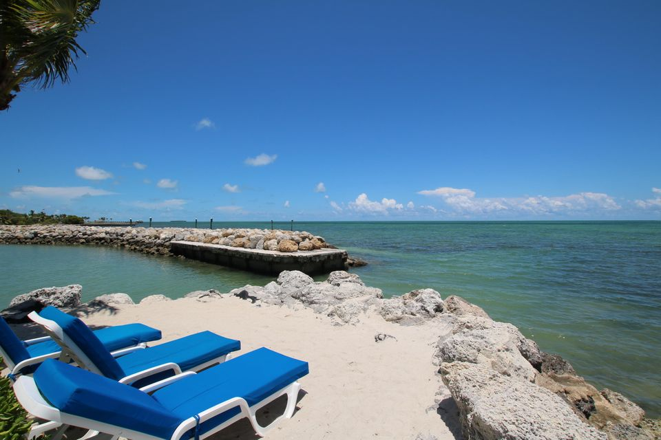 Additional photo for property listing at 87851 Old Highway 87851 Old Highway Islamorada, Florida 33036 Vereinigte Staaten