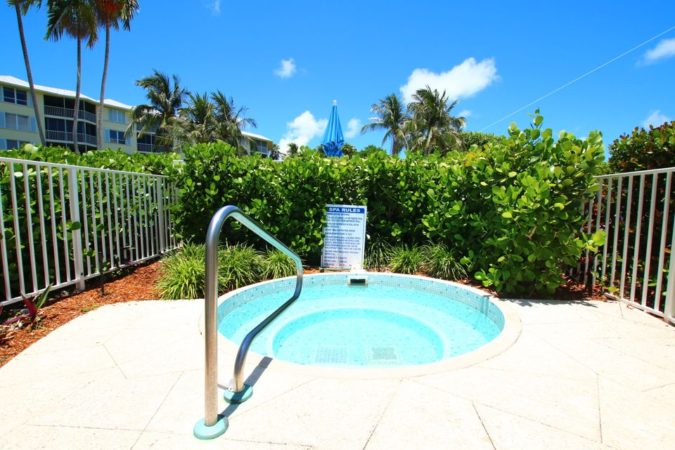 Additional photo for property listing at 87851 Old Highway  Islamorada, Florida 33036 Stati Uniti