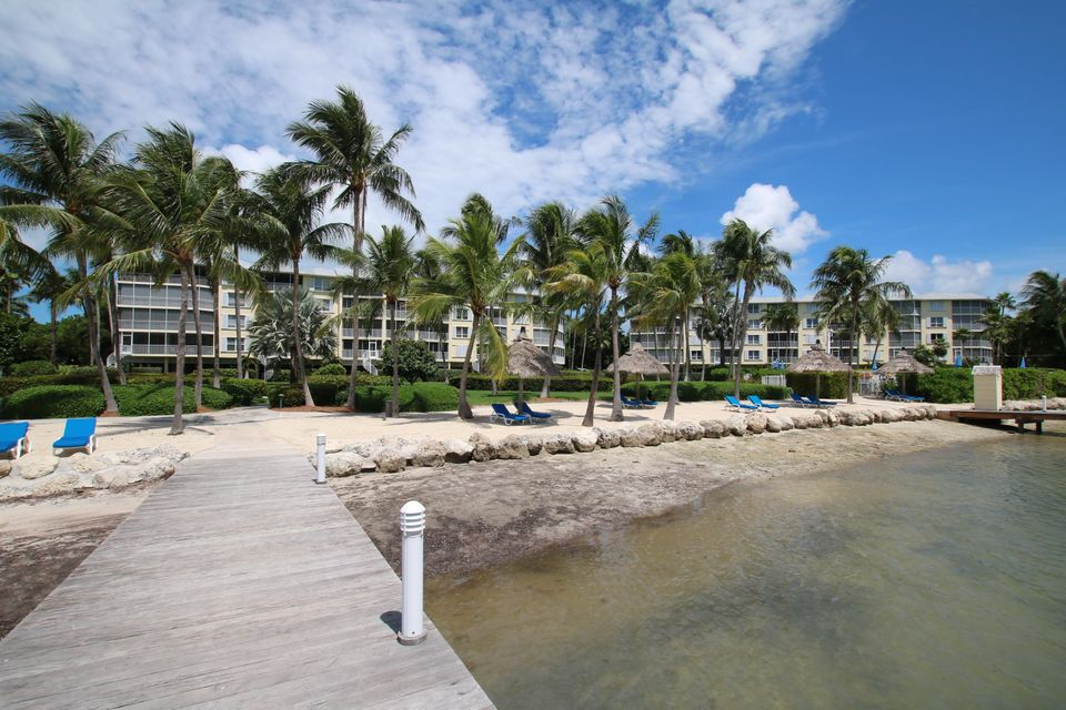 Additional photo for property listing at 87851 Old Highway  Islamorada, フロリダ 33036 アメリカ合衆国