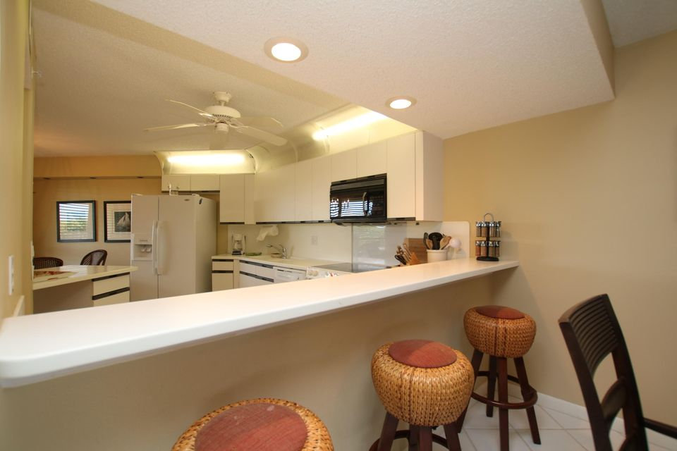 Additional photo for property listing at 87851 Old Highway  Islamorada, Флорида 33036 Соединенные Штаты