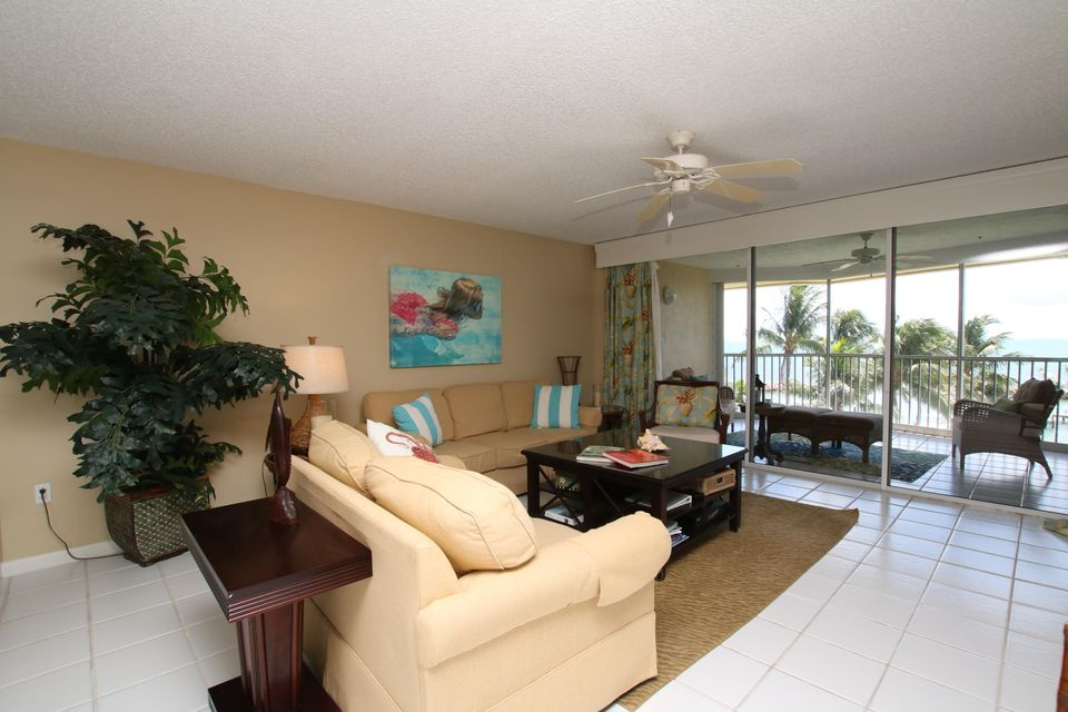 Additional photo for property listing at 87851 Old Highway  Islamorada, Florida 33036 États-Unis