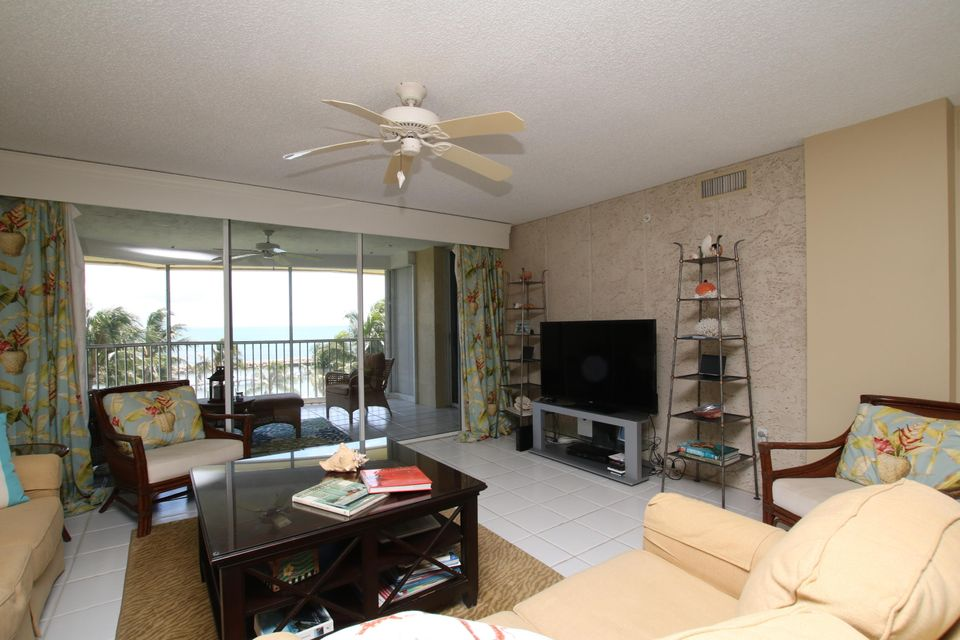 Additional photo for property listing at 87851 Old Highway 87851 Old Highway Islamorada, Florida 33036 Stati Uniti