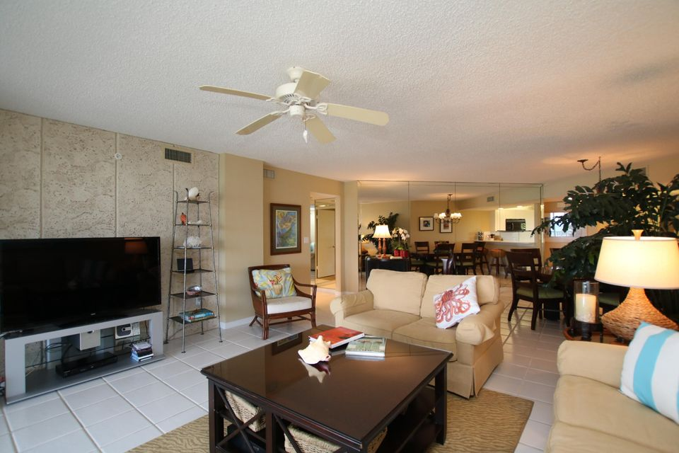 Additional photo for property listing at 87851 Old Highway 87851 Old Highway Islamorada, Florida 33036 Amerika Birleşik Devletleri