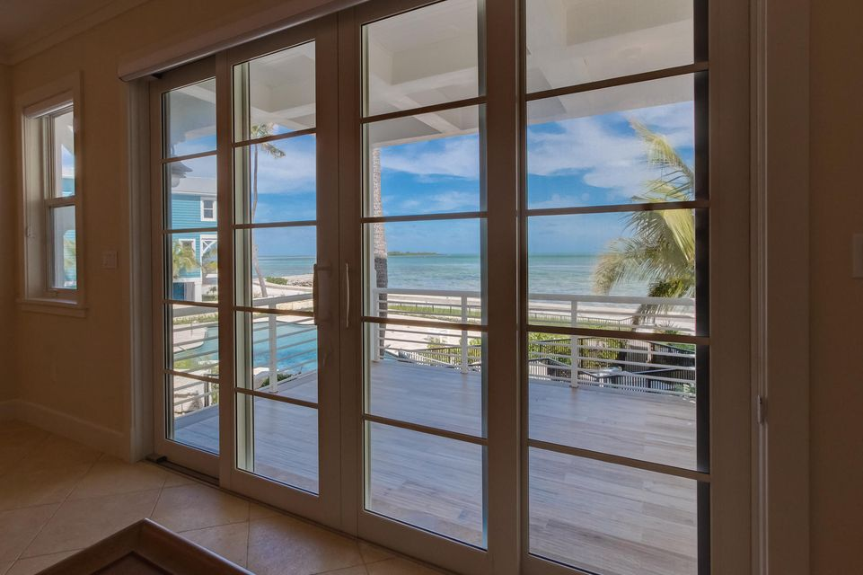 Additional photo for property listing at 77521 Overseas Highway  Islamorada, Φλοριντα 33036 Ηνωμενεσ Πολιτειεσ