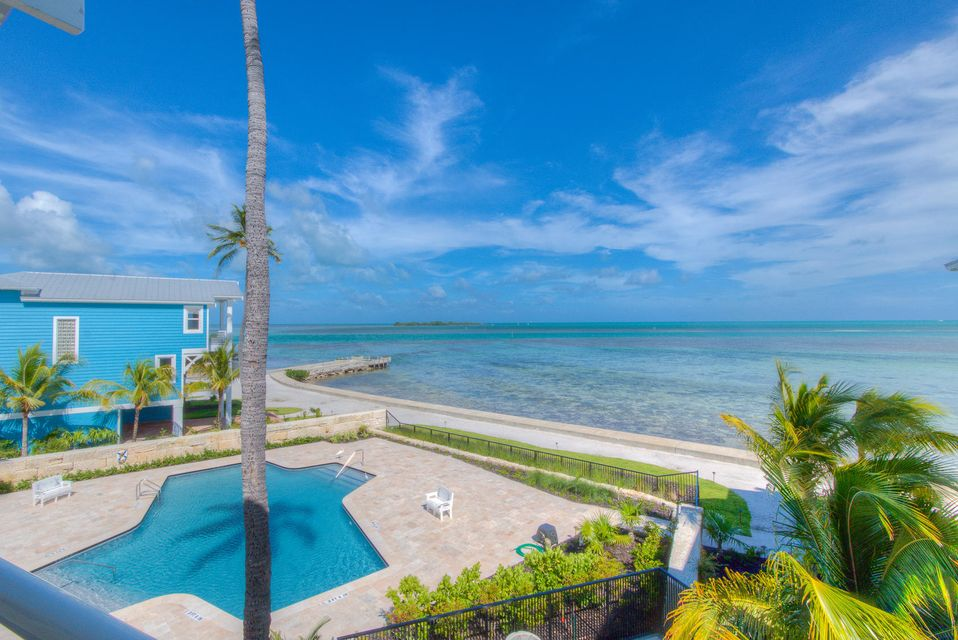Additional photo for property listing at 77521 Overseas Highway  Islamorada, Florida 33036 Hoa Kỳ