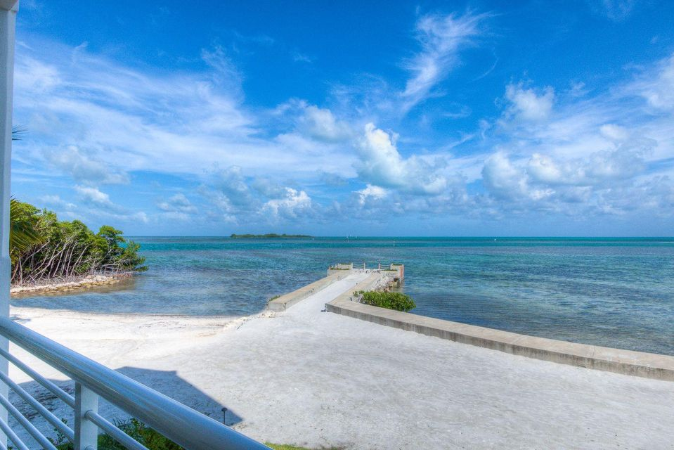 Additional photo for property listing at 77521 Overseas Highway  Islamorada, Florida 33036 Amerika Birleşik Devletleri