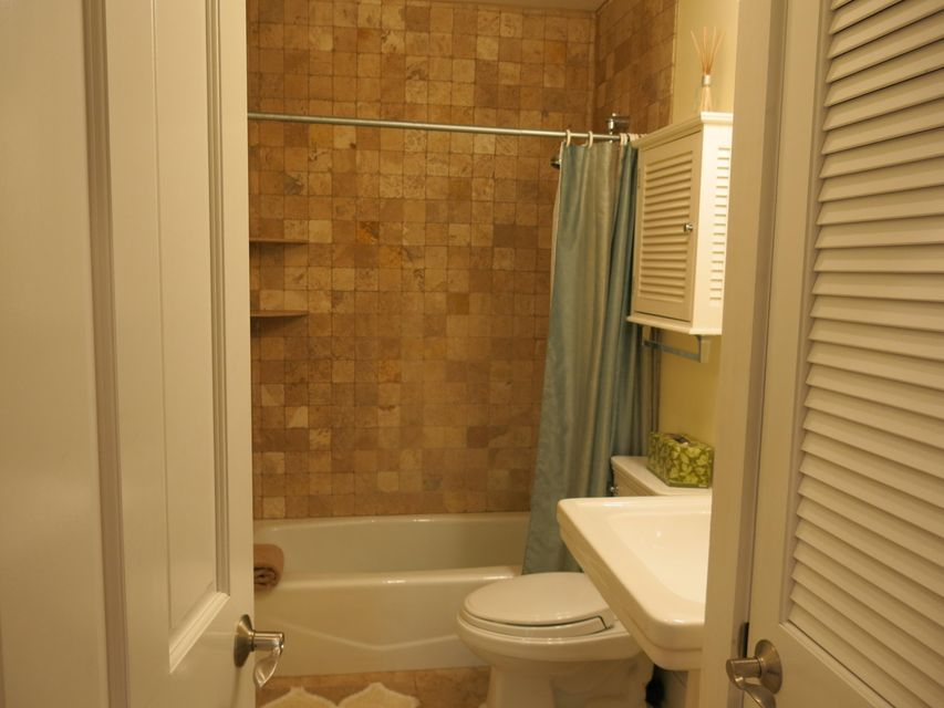 Additional photo for property listing at 1318 Petronia Street  Key West, Флорида 33040 Соединенные Штаты