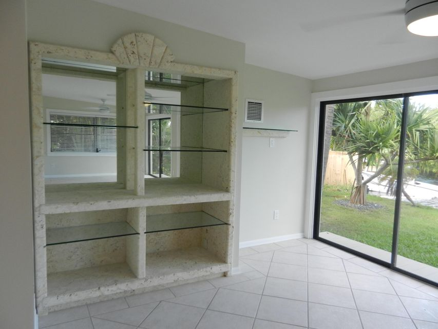 Additional photo for property listing at 17225 GREEN TURTLE Lane  Sugarloaf, Florida 33042 Verenigde Staten