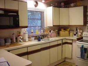 Preferred Properties Key West - MLS Number: 571828