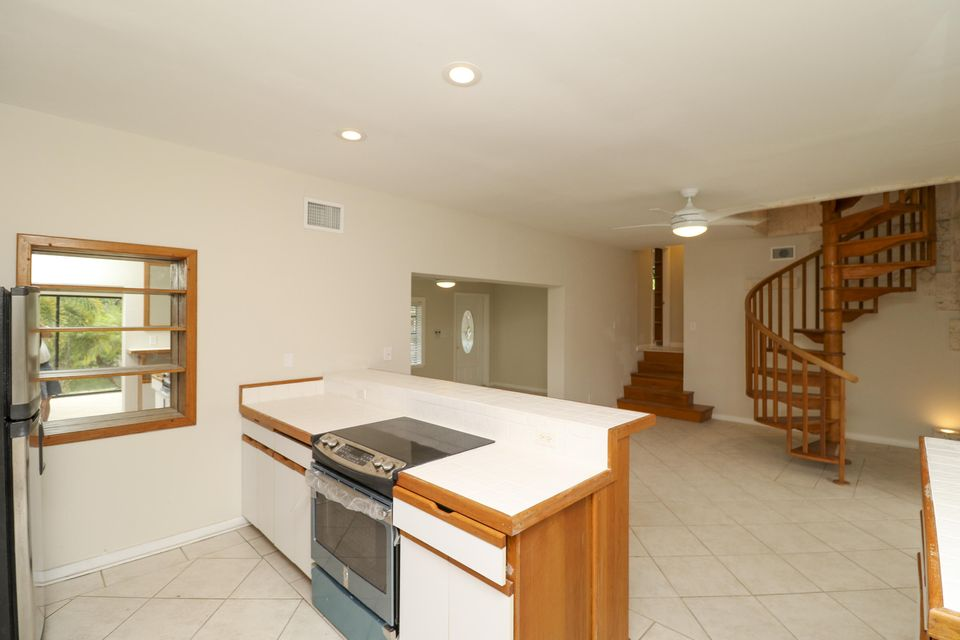 Additional photo for property listing at 17225  GREEN TURTLE Lane  Sugarloaf, Florida 33042 Amerika Birleşik Devletleri