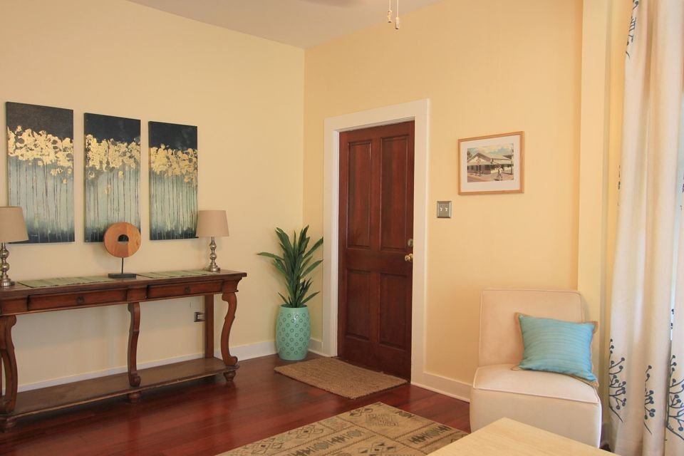 Additional photo for property listing at 1400 White Street  Key West, Florida 33040 États-Unis