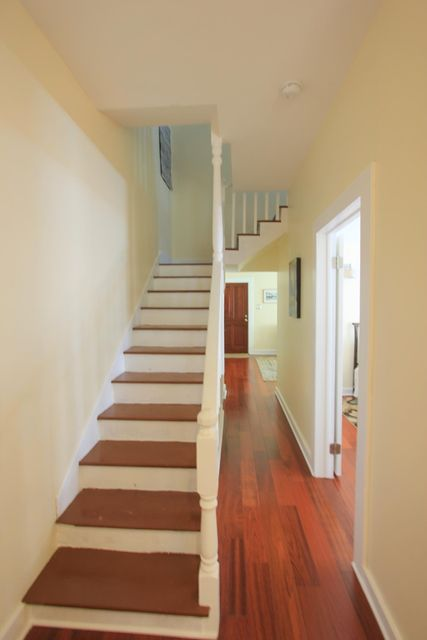 Additional photo for property listing at 1400 White Street  Key West, フロリダ 33040 アメリカ合衆国
