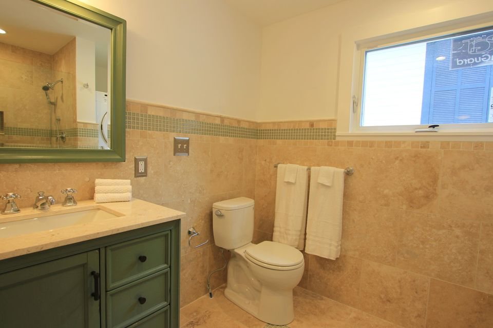 Additional photo for property listing at 1400 White Street  Key West, Florida 33040 Estados Unidos