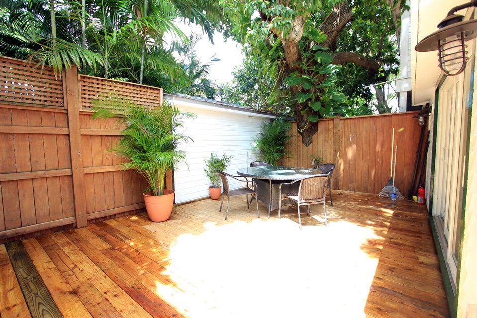 Preferred Properties Key West - MLS Number: 571808