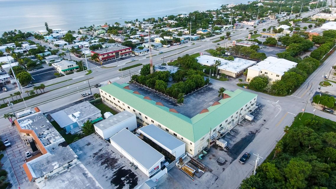 Additional photo for property listing at 11400 Overseas Highway 11400 Overseas Highway Marathon, Florida 33050 Estados Unidos