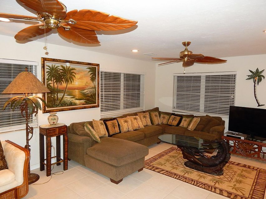 Additional photo for property listing at 20975 8Th Avenue  Summerland Key, 佛羅里達州 33042 美國