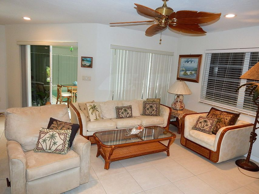 Additional photo for property listing at 20975 8Th Avenue  Summerland Key, Florida 33042 United States
