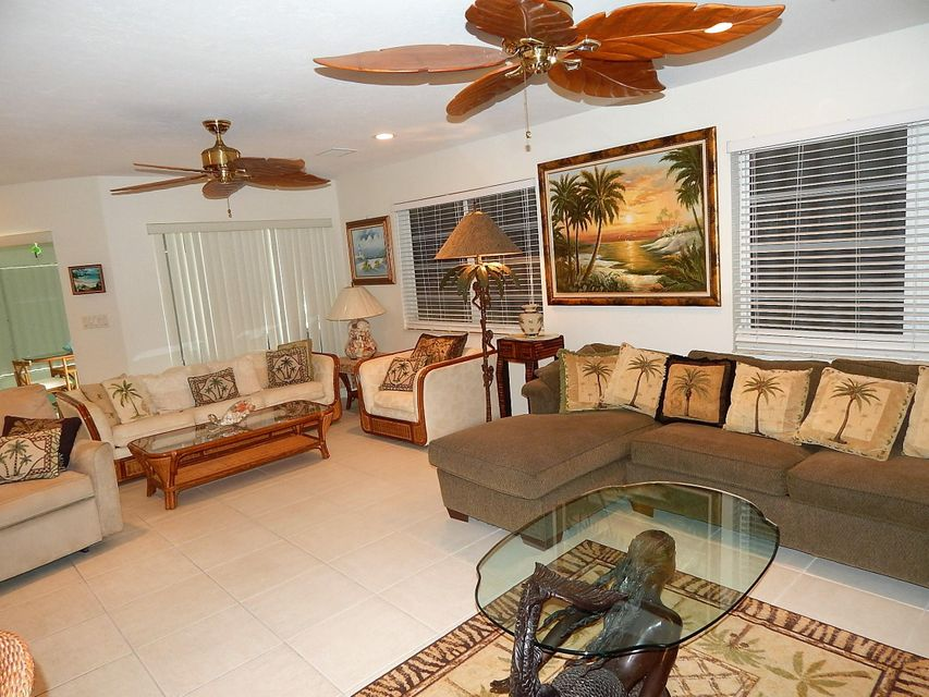 Additional photo for property listing at 20975 8Th Avenue  Summerland Key, フロリダ 33042 アメリカ合衆国