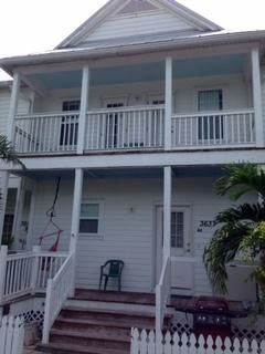 Additional photo for property listing at 3637 Louisa Street  Marathon, Florida 33050 Vereinigte Staaten