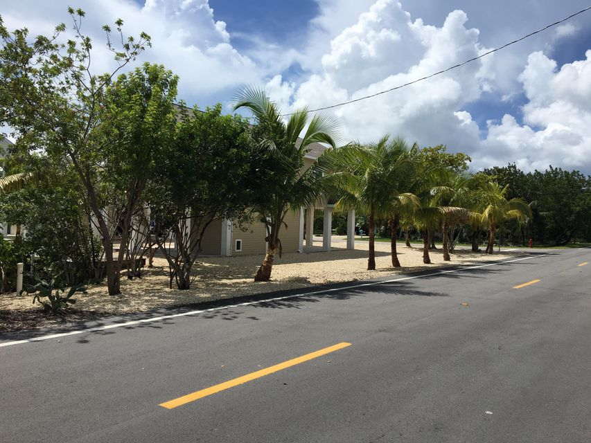 Additional photo for property listing at 27452 Anguila Lane  Summerland Key, Florida 33042 Estados Unidos