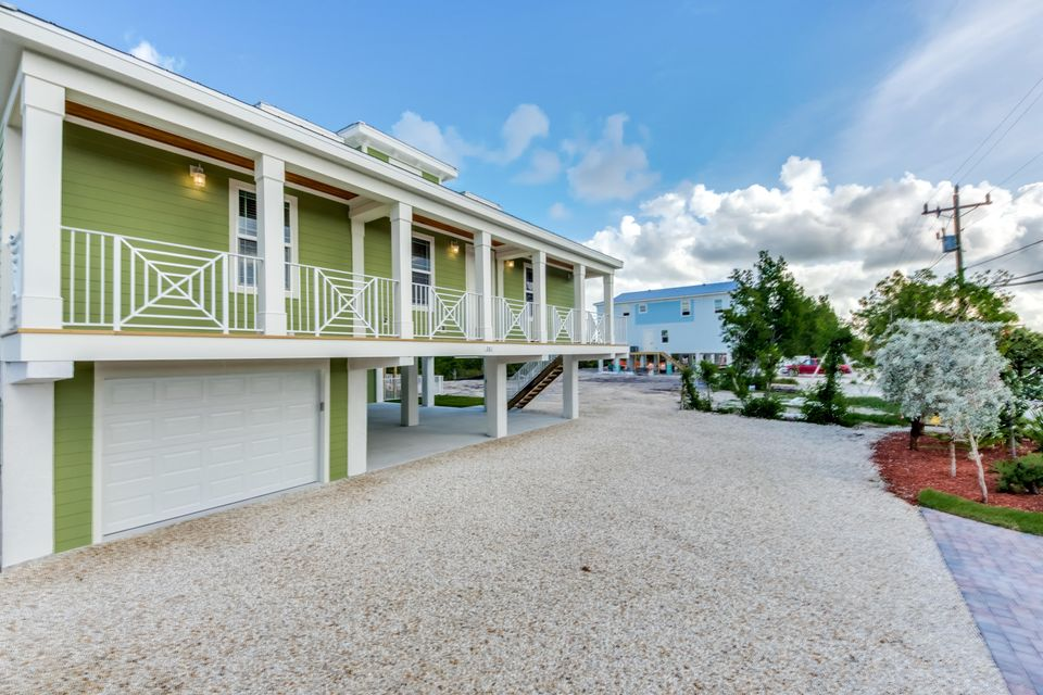 Additional photo for property listing at 259 Sombrero Beach Road  Marathon, Φλοριντα 33050 Ηνωμενεσ Πολιτειεσ