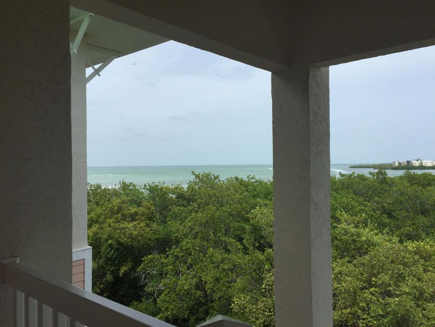 Additional photo for property listing at 5607 College Road  Key West, Florida 33040 Usa