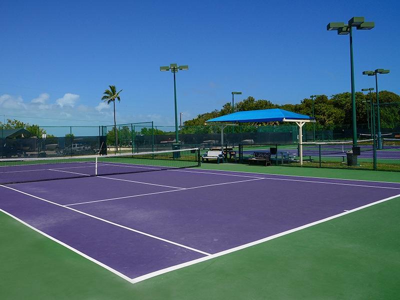 Preferred Properties Key West - MLS Number: 569533