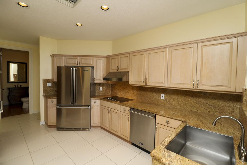 Additional photo for property listing at 33 Sea Lore Lane 33 Sea Lore Lane Shark Key, Флорида 33040 Соединенные Штаты