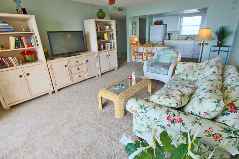 Additional photo for property listing at 200 Wrenn Street 200 Wrenn Street Islamorada, 플로리다 33070 미국
