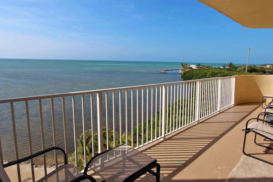 Additional photo for property listing at 200 Wrenn Street  Islamorada, Florida 33070 États-Unis