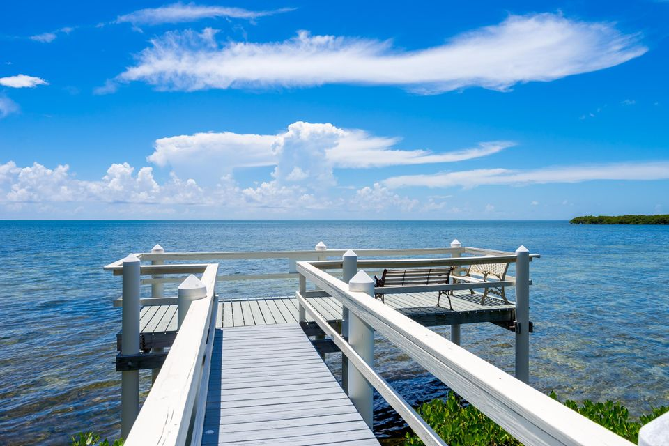 Additional photo for property listing at 288 South Drive  Islamorada, Florida 33036 Hoa Kỳ