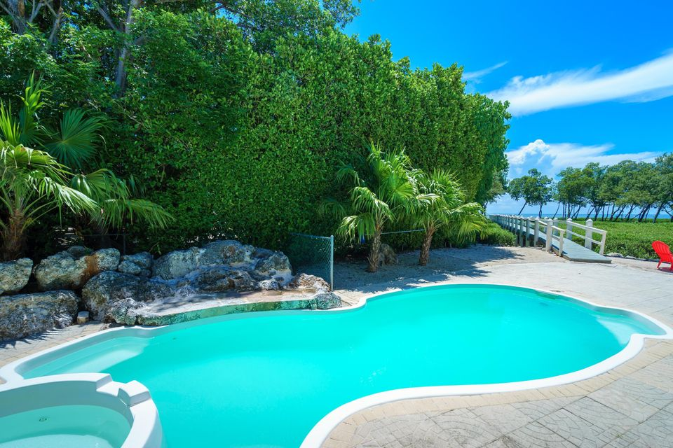 Additional photo for property listing at 288 South Drive  Islamorada, 플로리다 33036 미국