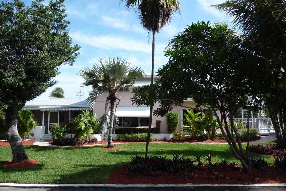 Additional photo for property listing at 770 107Th Street Ocean  Marathon, Florida 33050 Verenigde Staten