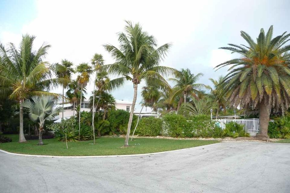Additional photo for property listing at 770 107Th Street Ocean  Marathon, Φλοριντα 33050 Ηνωμενεσ Πολιτειεσ