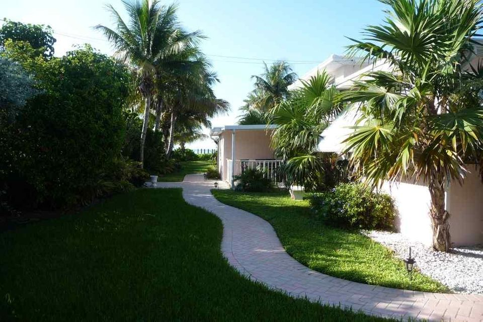 Additional photo for property listing at 770 107Th Street Ocean  Marathon, Florida 33050 Estados Unidos