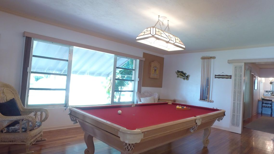 Additional photo for property listing at 770 107Th Street Ocean  Marathon, Florida 33050 Usa