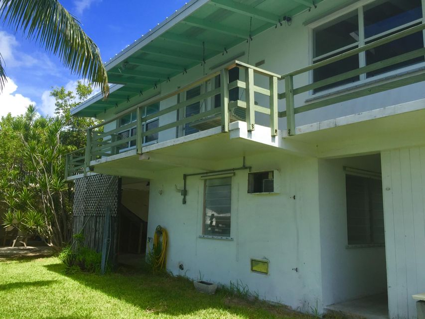 Additional photo for property listing at 260 S Airport Drive  Summerland Key, Φλοριντα 33042 Ηνωμενεσ Πολιτειεσ