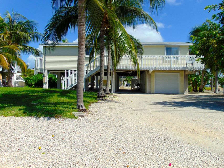 29497 Ranger Avenue, Big Pine Key, FL 33043