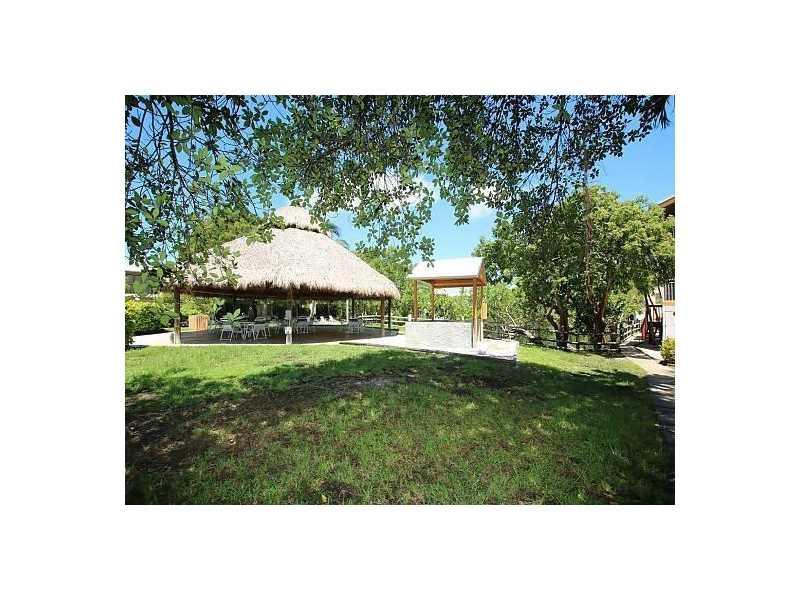 Preferred Properties Key West - MLS Number: 571872