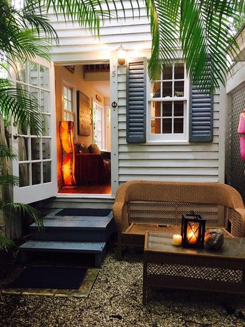 817 Eaton Street 5, Key West, FL 33040