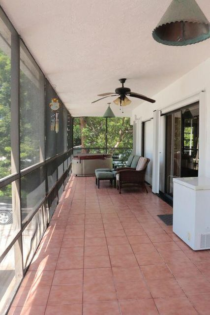 Additional photo for property listing at 46 Bahama Avenue  Key Largo, Florida 33037 Estados Unidos