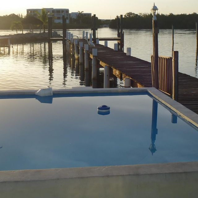 Additional photo for property listing at 423 121ST STREET GULF  Marathon, Florida 33050 Vereinigte Staaten