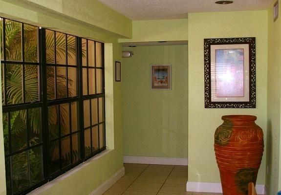 Additional photo for property listing at 423 121ST STREET GULF  Marathon, Florida 33050 Estados Unidos