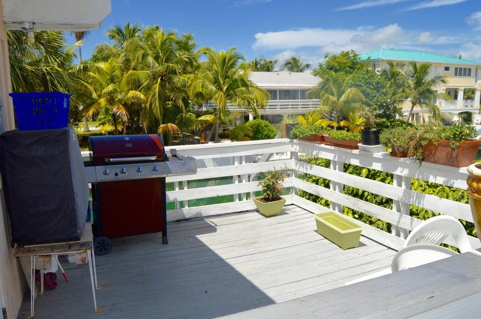 Preferred Properties Key West - MLS Number: 571907
