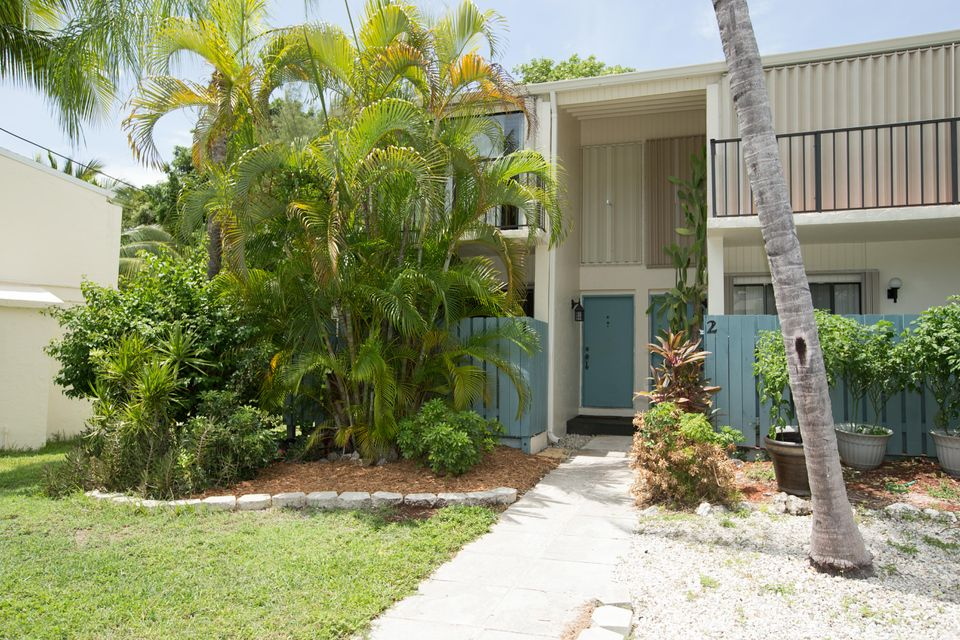 Additional photo for property listing at 87200 OVERSEAS Highway  Islamorada, Florida 33036 Stati Uniti