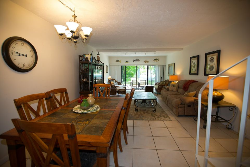 Additional photo for property listing at 87200 OVERSEAS Highway  Islamorada, Florida 33036 Usa