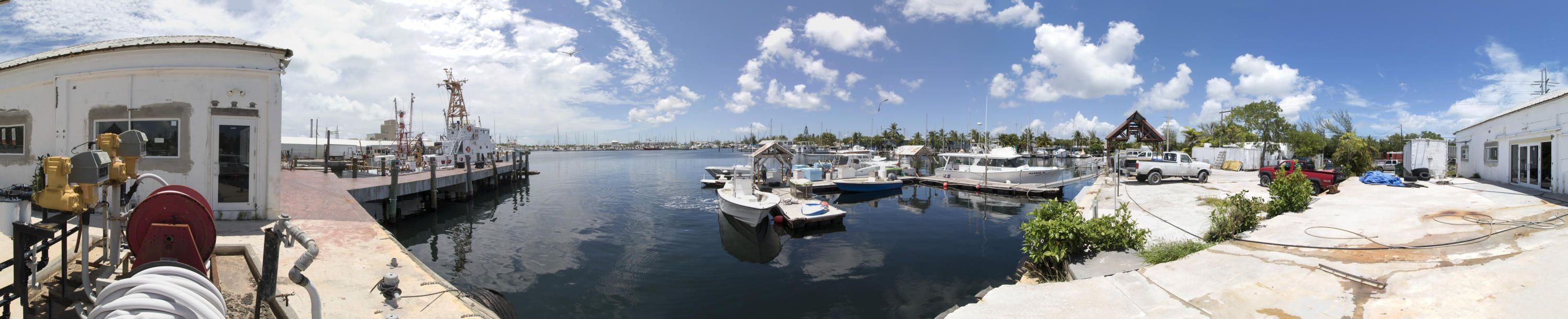 Additional photo for property listing at 6840 Front Street  Stock Island, フロリダ 33040 アメリカ合衆国
