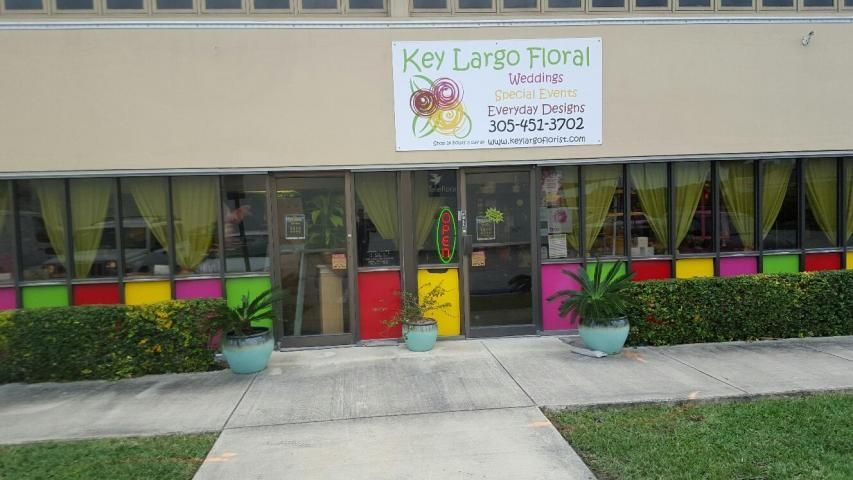 99551 Overseas Highway, Key Largo, FL 33037