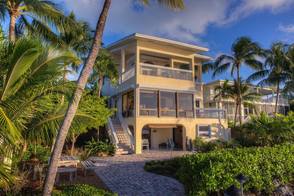 428 Coconut Palm Boulevard S, Plantation Key, FL 33070