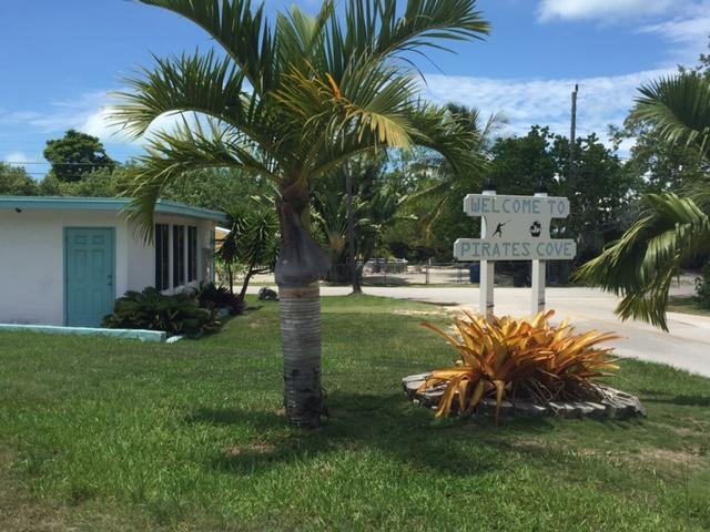 Preferred Properties Key West - MLS Number: 571505
